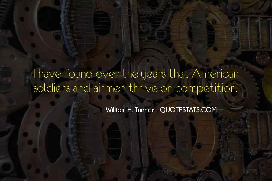 Seven Psychopaths Hans Quotes #136922