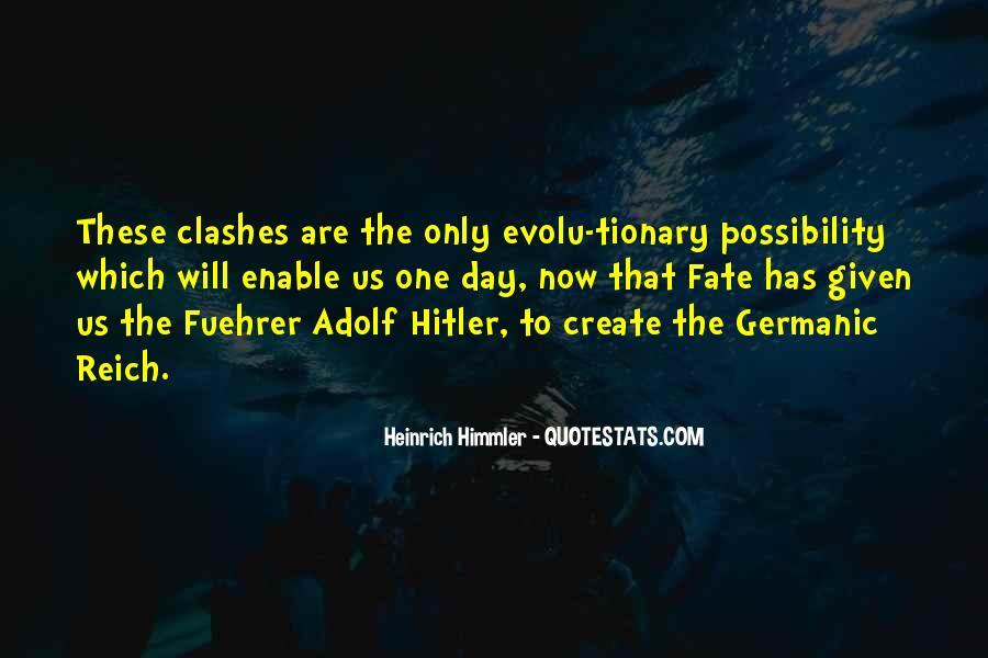 Seven Psychopaths Hans Quotes #271902