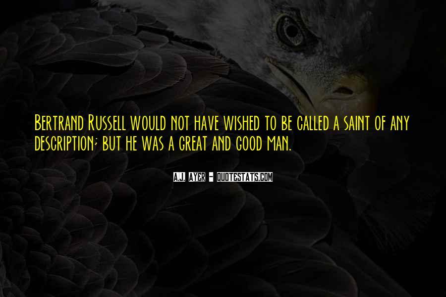 Seven Samurai 1954 Quotes #754951