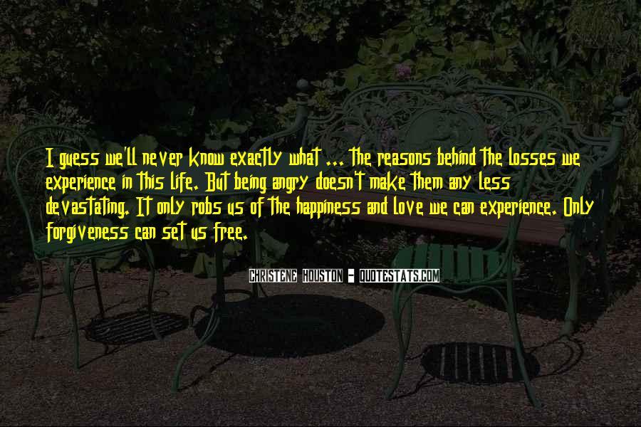 Seymour Burr Patriot Quotes #1557417