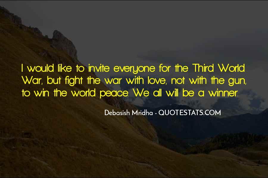 Sf4 Vega Quotes #1316641