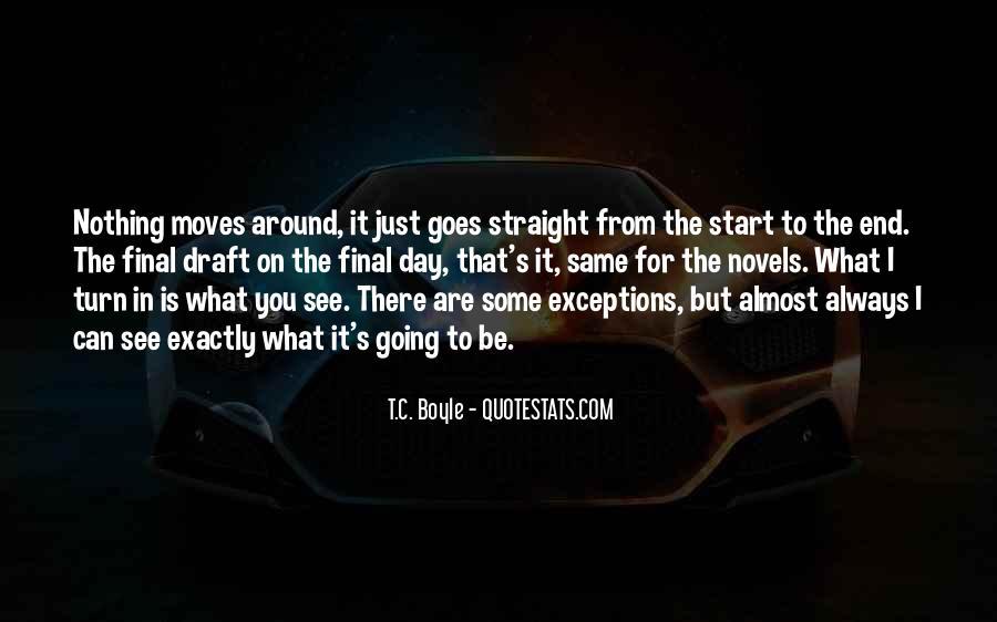 Sf4 Vega Quotes #1320410