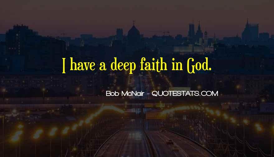 Sf4 Vega Quotes #243851