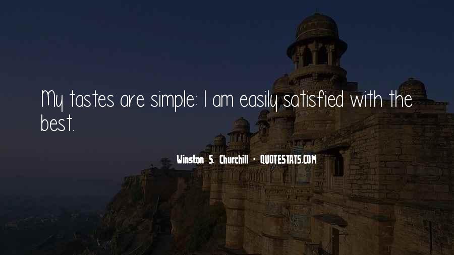 Shaadi Ke Quotes #1413319