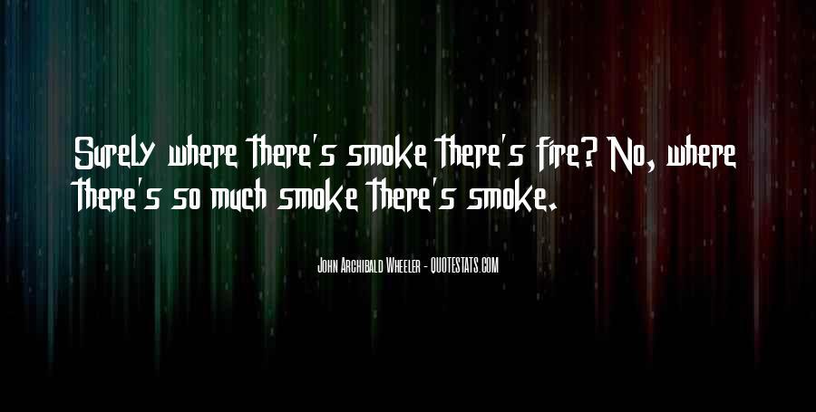 Shaadi Ke Quotes #831047