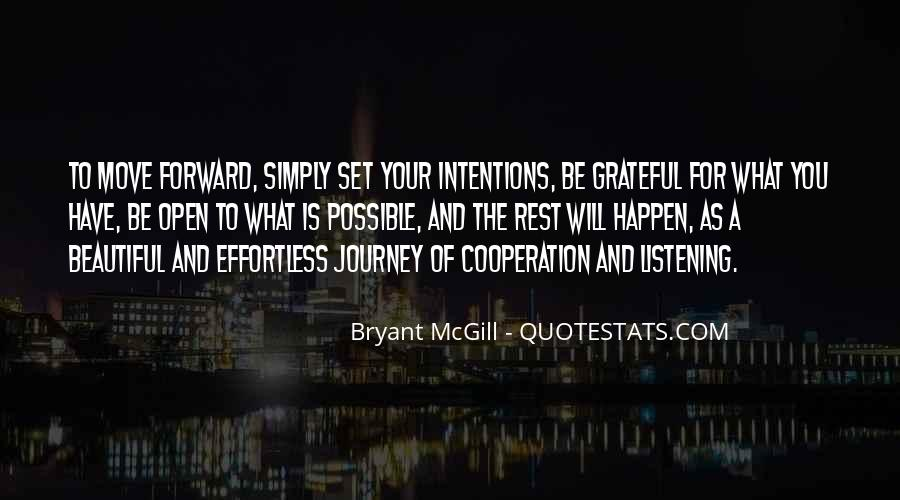 Quotes About Jean Shrimpton #1076768