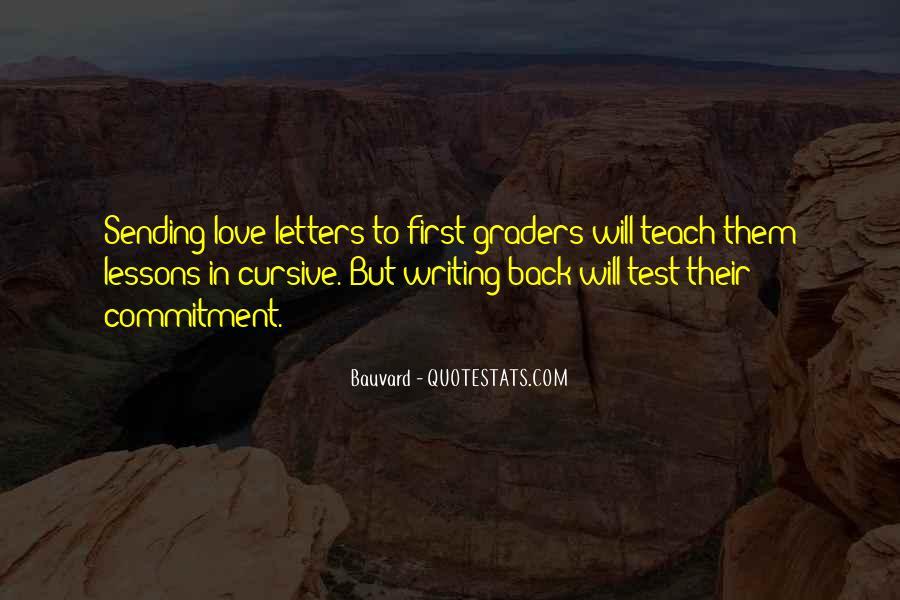 Quotes About Jean Shrimpton #318535