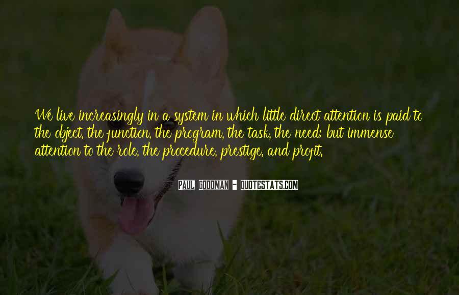 Quotes About Jean Shrimpton #42405