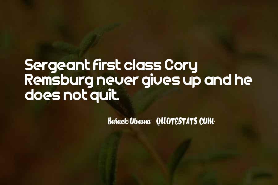 Quotes About Jean Shrimpton #492534