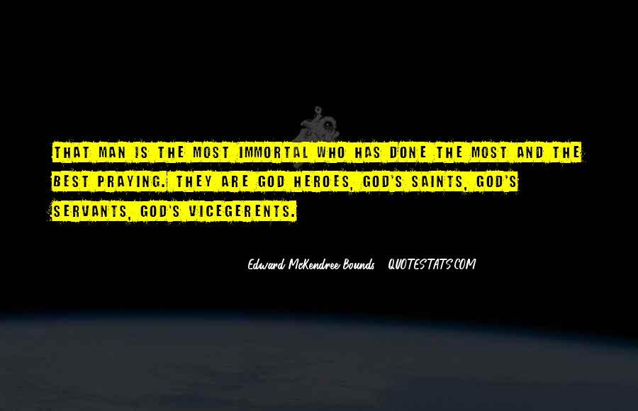 Quotes About Jean Shrimpton #501275