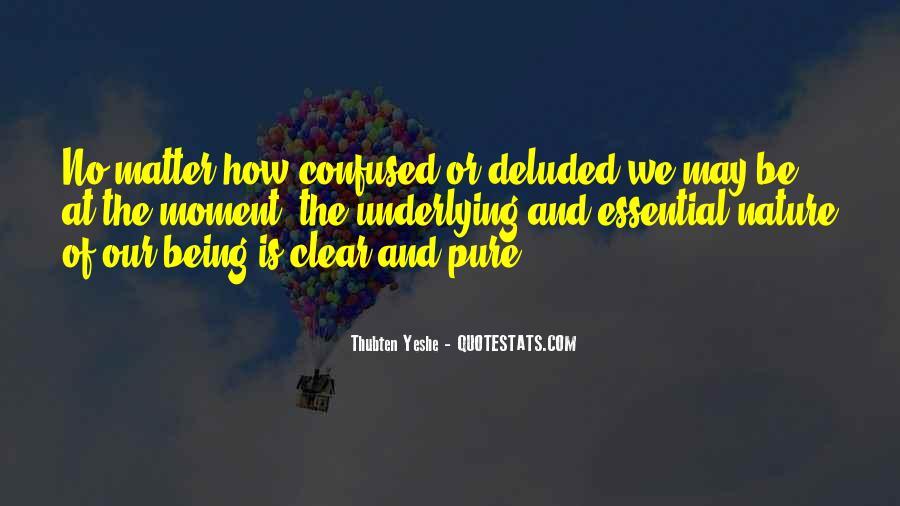 Quotes About Jean Shrimpton #658757