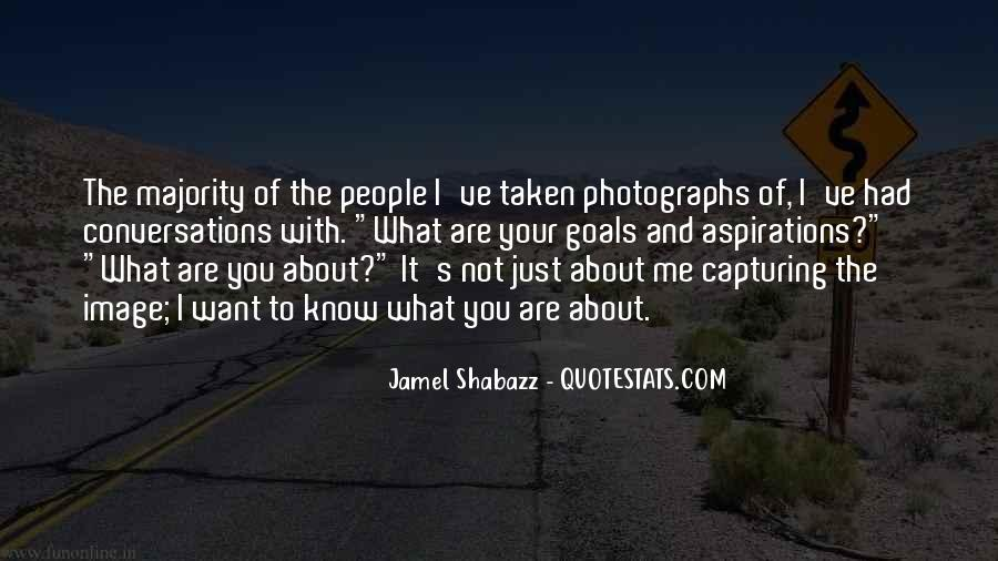 Shabazz Quotes #143378