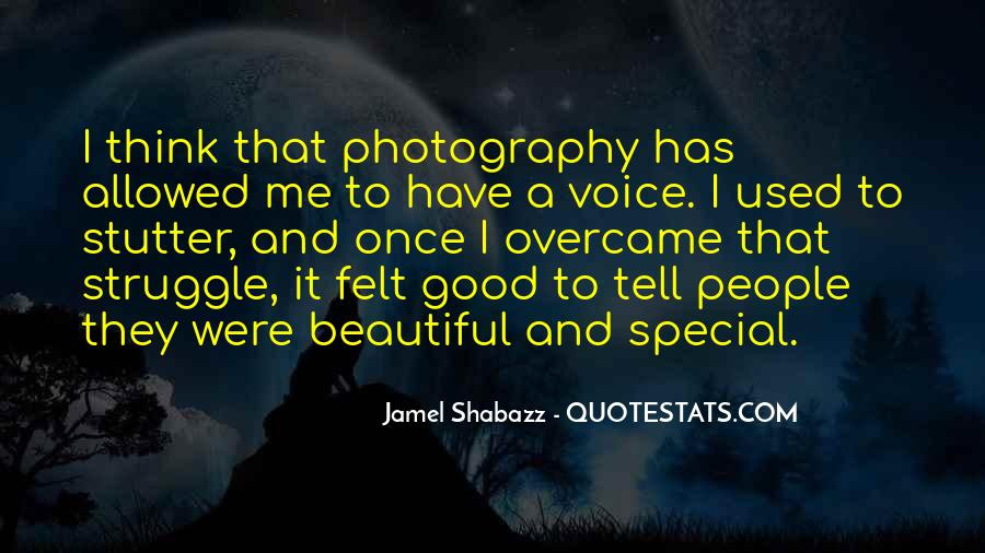 Shabazz Quotes #1598857