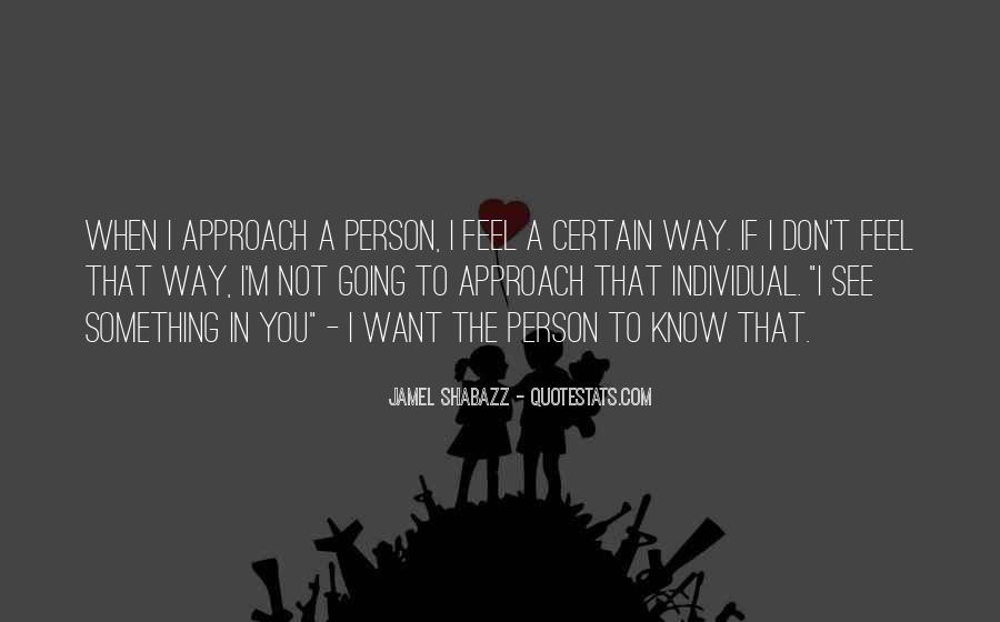 Shabazz Quotes #1845784