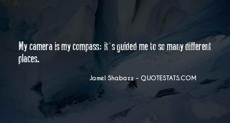 Shabazz Quotes #299802
