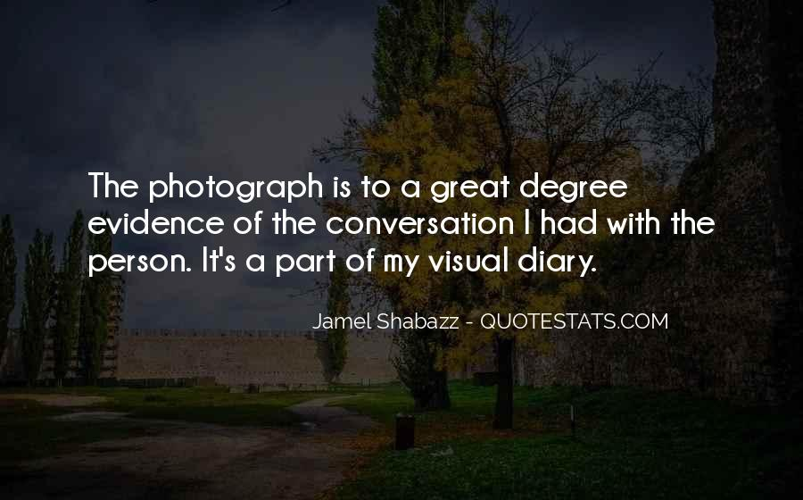 Shabazz Quotes #785104