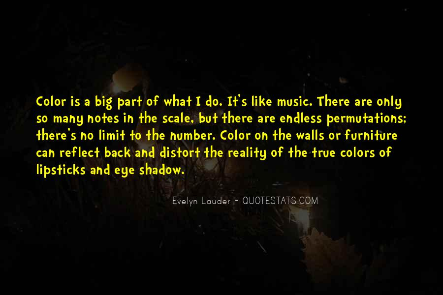 Shadow Scale Quotes #1514572