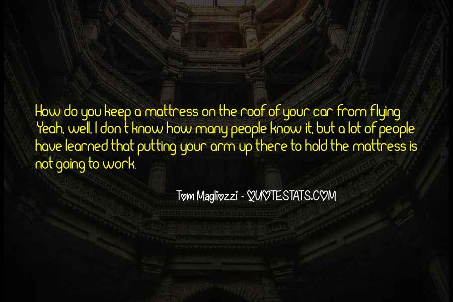 Shaggy Da Quotes #848676