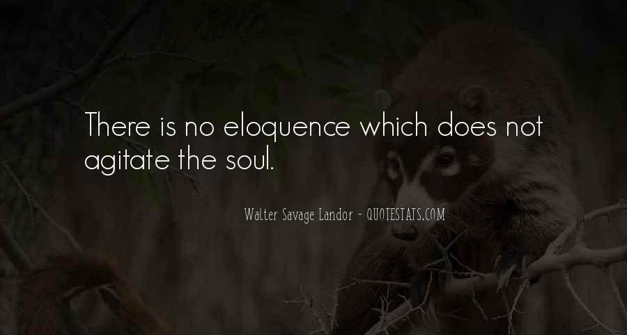 Shah Latif Urdu Quotes #1105791