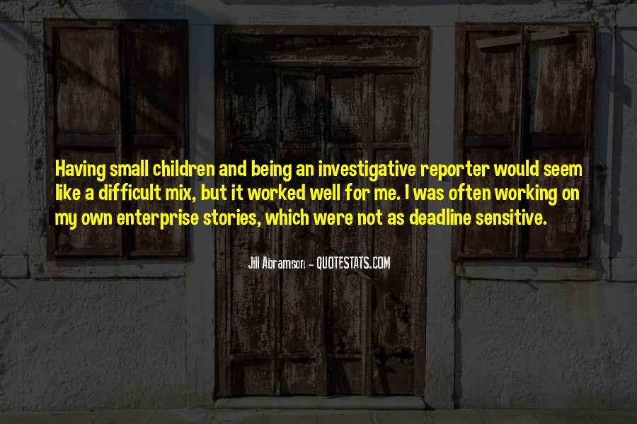 Shah Latif Urdu Quotes #1200366
