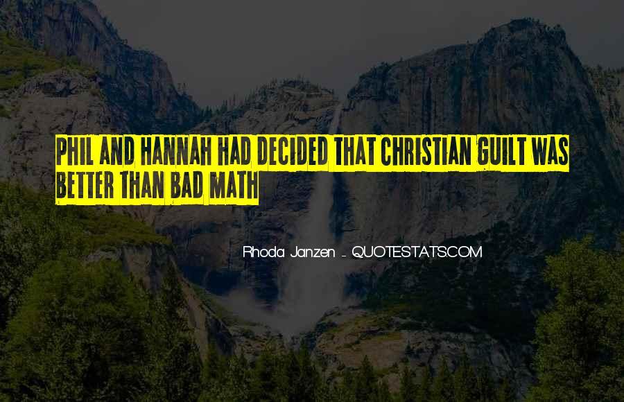 Shah Latif Urdu Quotes #1628224
