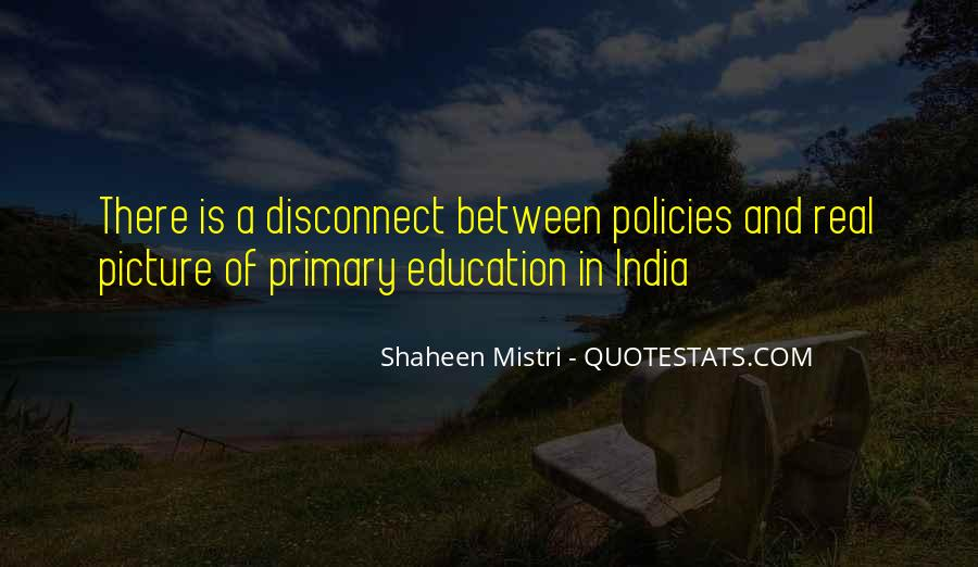Shaheen Quotes #1589359