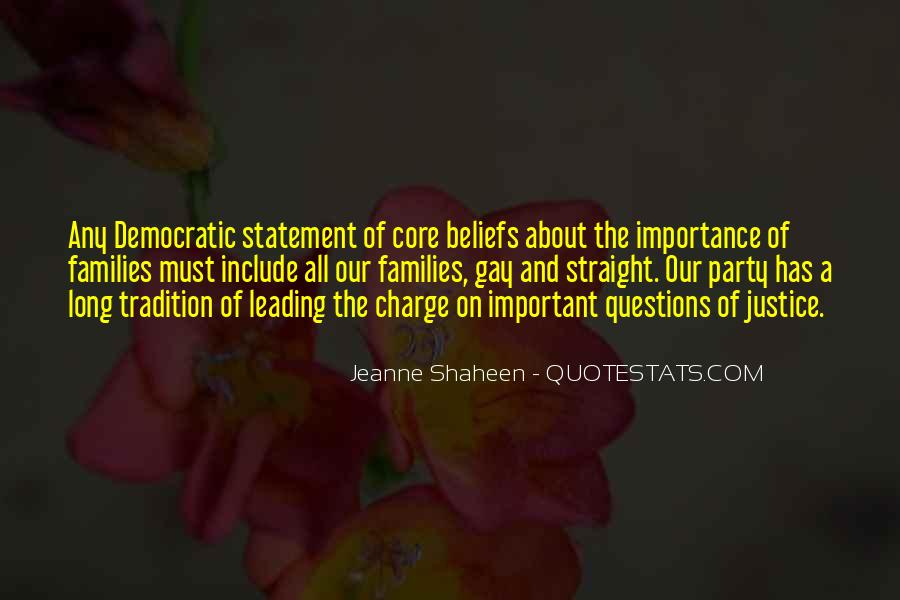 Shaheen Quotes #1708077