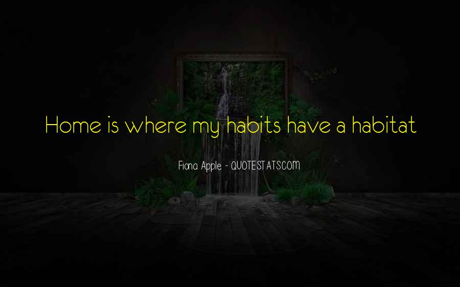 Shaheen Quotes #940811