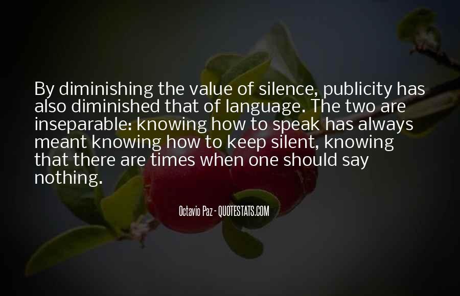 Shahid Jawan Quotes #1351773