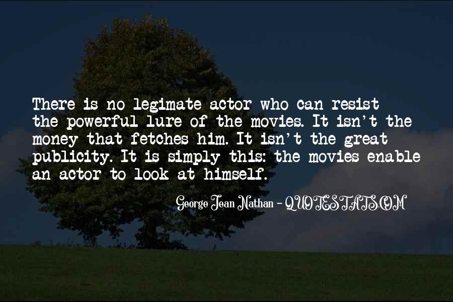 Shahid Kapoor Movie Quotes #1823972