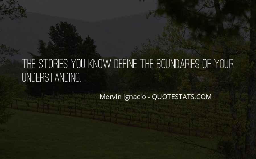 Shahid Kapoor Movie Quotes #221606