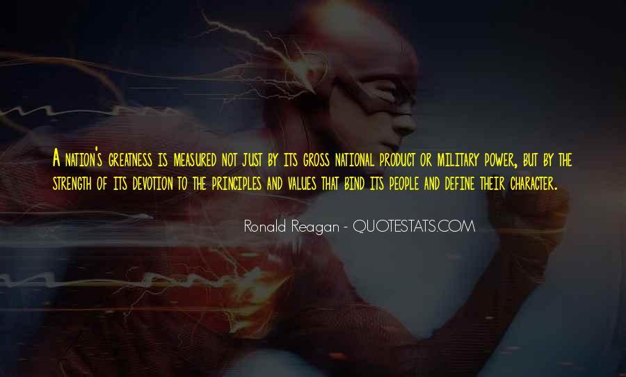 Shahid Kapoor Movie Quotes #768769