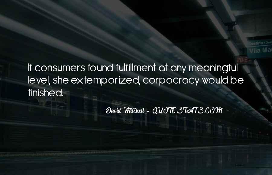 Shahjahan Mumtaz Quotes #1234633