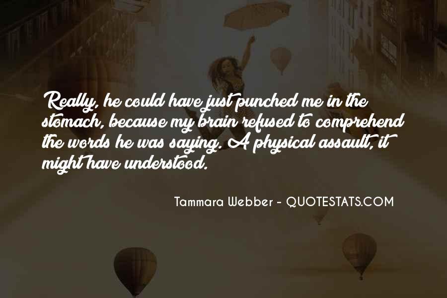 Shahjahan Mumtaz Quotes #1432523