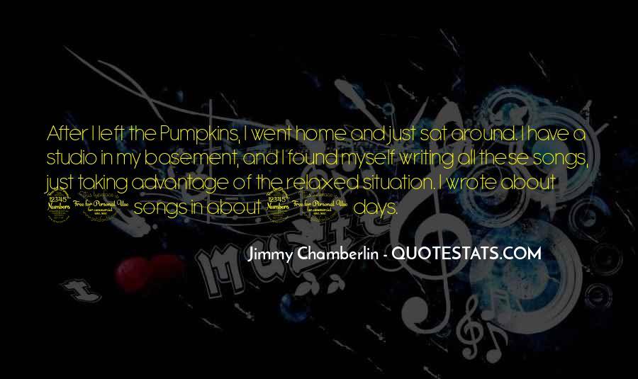 Shahjahan Mumtaz Quotes #889294
