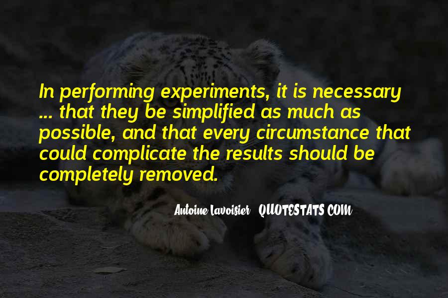 Shahjahan Mumtaz Quotes #961522