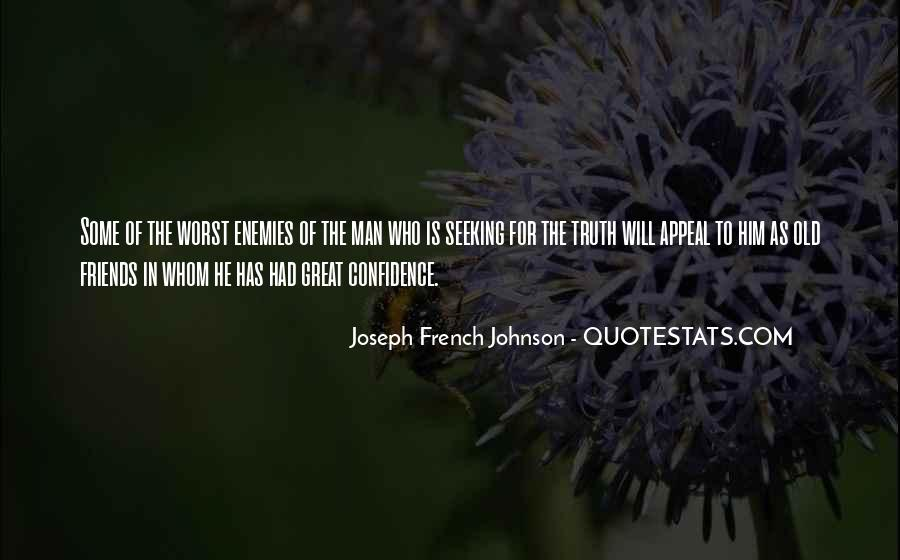Shakespeare Histories Quotes #1080629