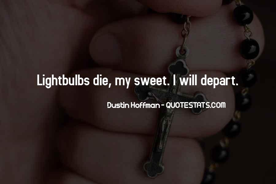 Shakespeare Missing You Quotes #107345