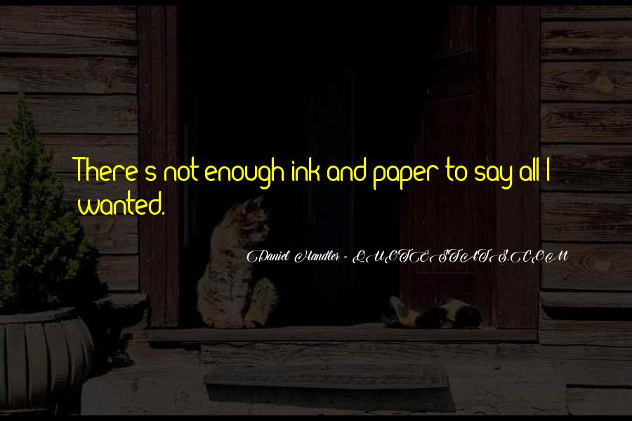 Shakespeare Missing You Quotes #1563870