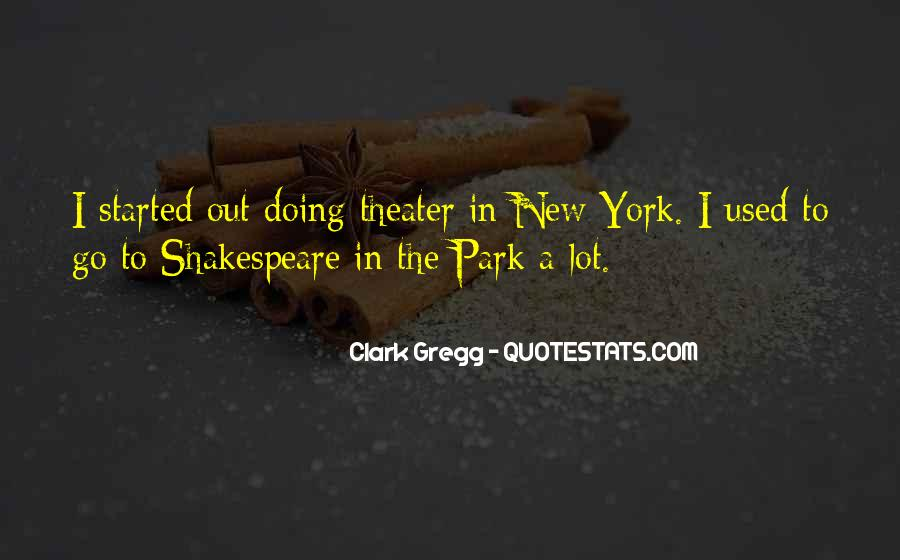 Shakespeare Most Used Quotes #1870296