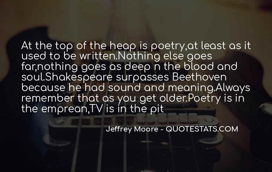 Shakespeare Most Used Quotes #575657