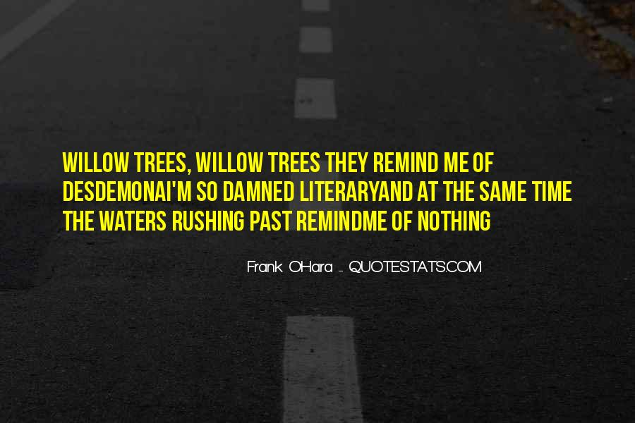 Shakespeare Othello Desdemona Quotes #934615