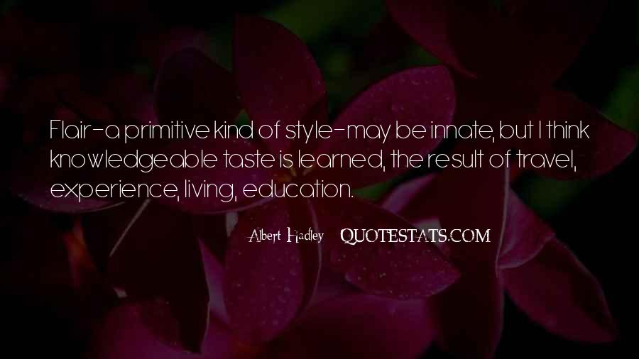 Shakespeare Sayings Quotes #16090