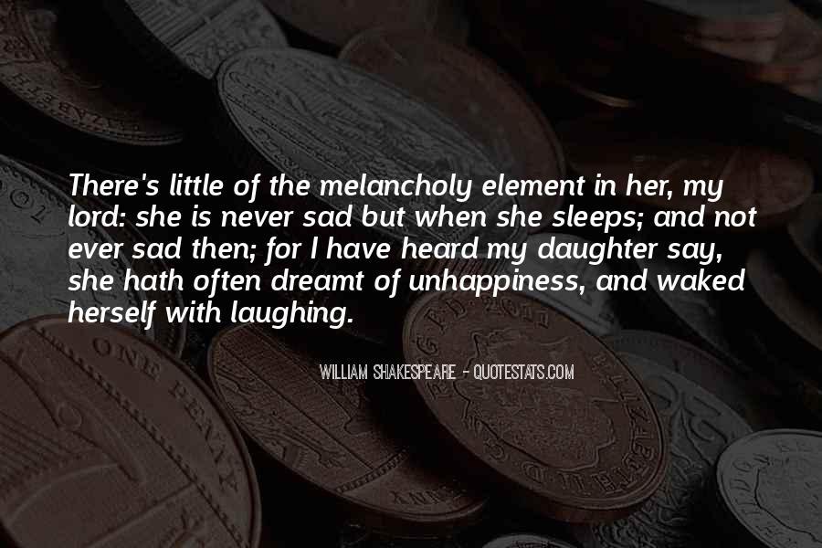Shakespeare Sleep Quotes #1261355