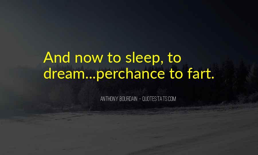 Shakespeare Sleep Quotes #1552872