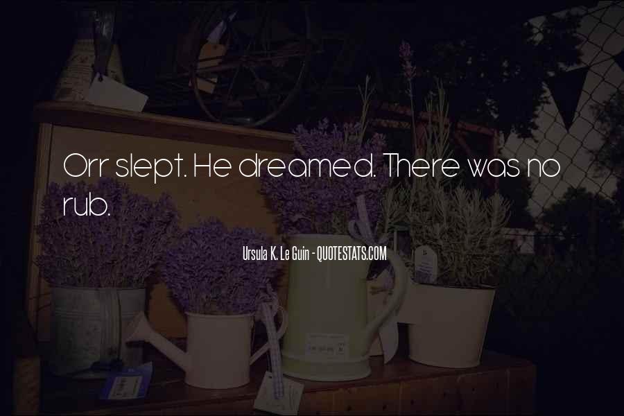 Shakespeare Sleep Quotes #574437