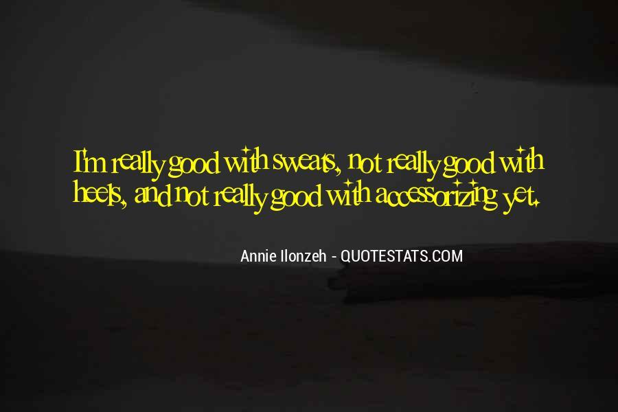 Shakespeare Unrequited Quotes #1474507