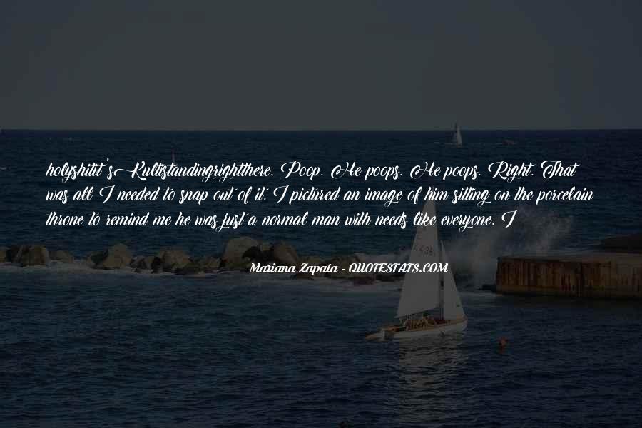 Shaktiman Funny Quotes #1110353