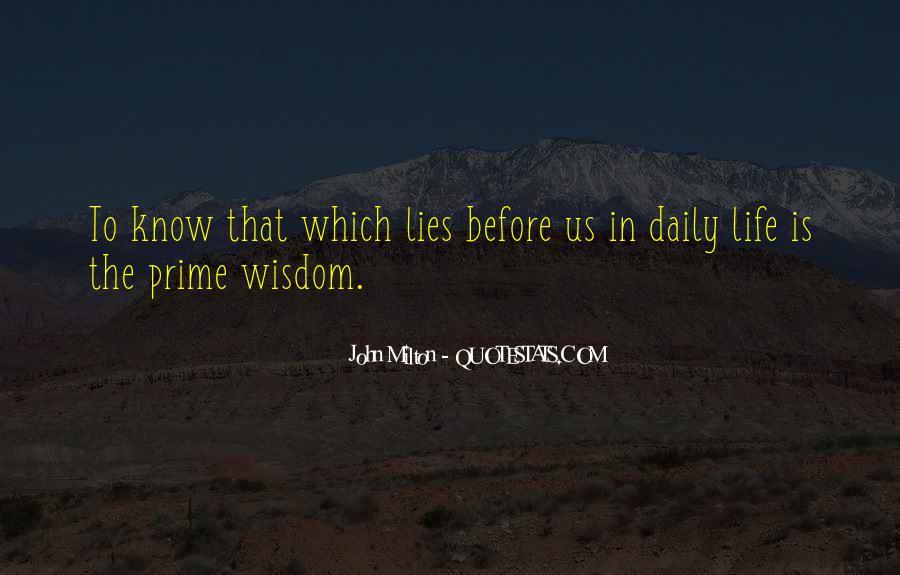 Shaktiman Funny Quotes #925056