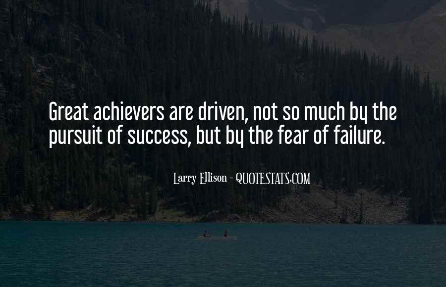 Quotes About Larry Ellison #1583827